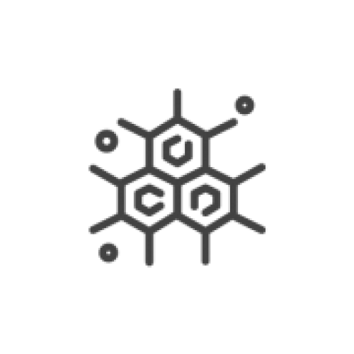 Material Science Icon