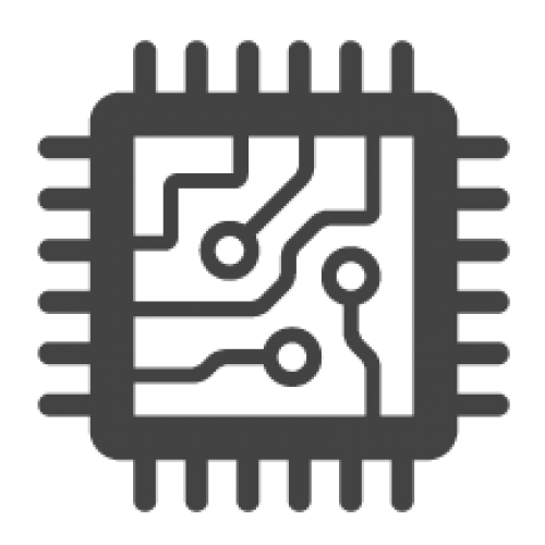 electronics & semiconductor applications